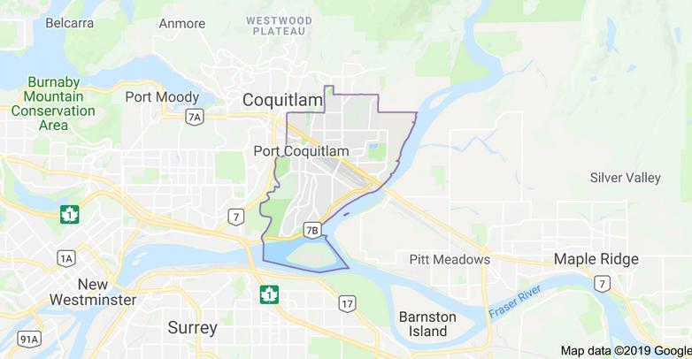 Plumber Port Coquitlam - Waller Plumbing | Plumbing